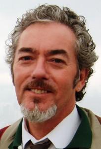 Trevor Carolan