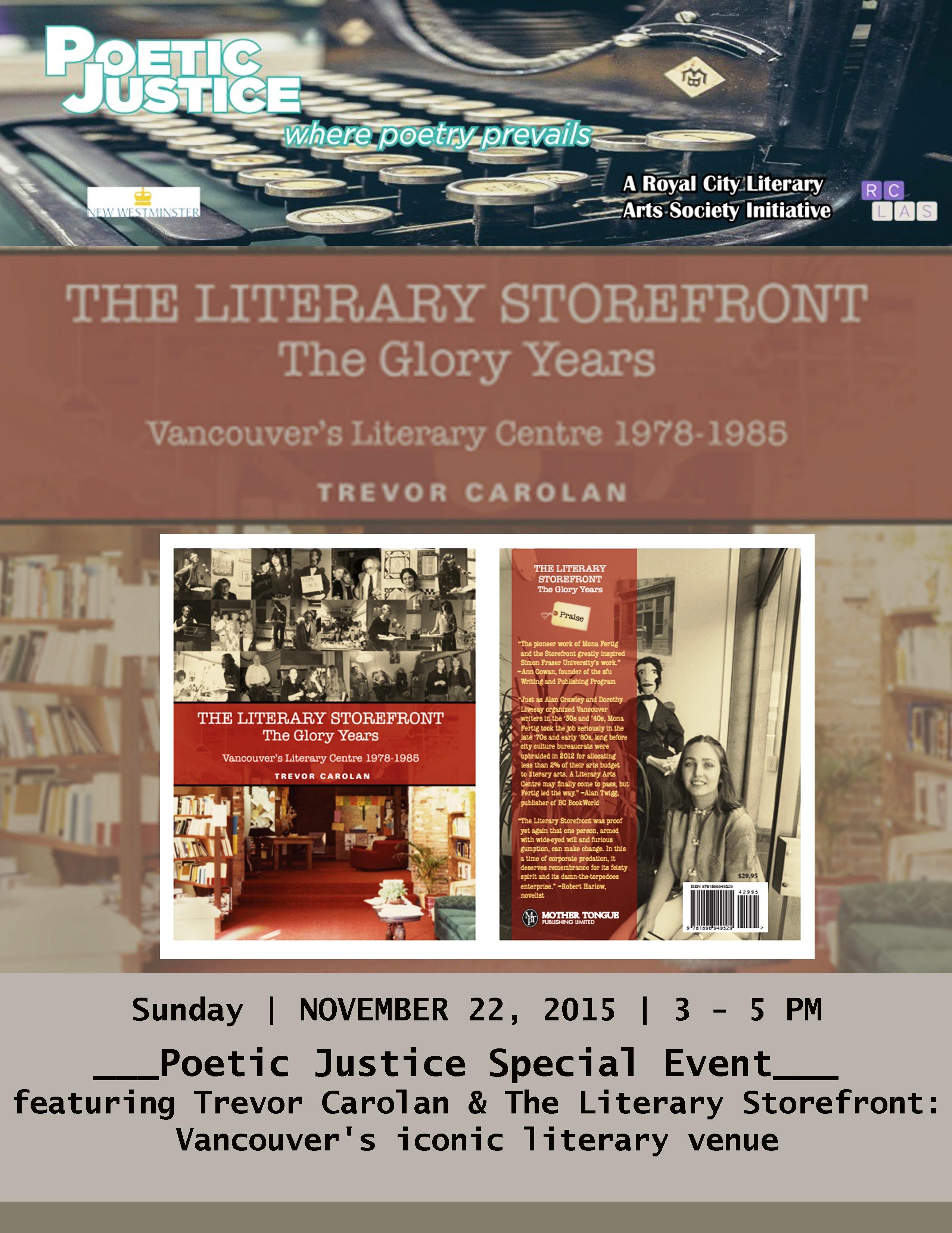 PJ NOV 22 2015_Literary Storefront