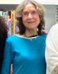 Lilija Valis