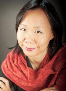 Fiona Lam