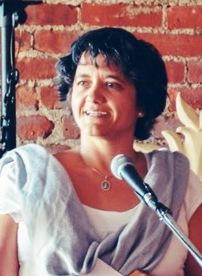 Tina Biello