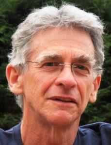 Richard Therrien